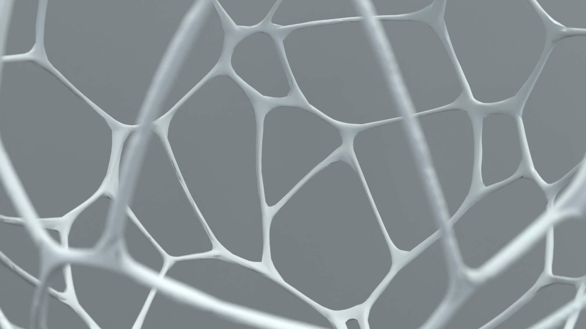 Pattern Voronoi 01