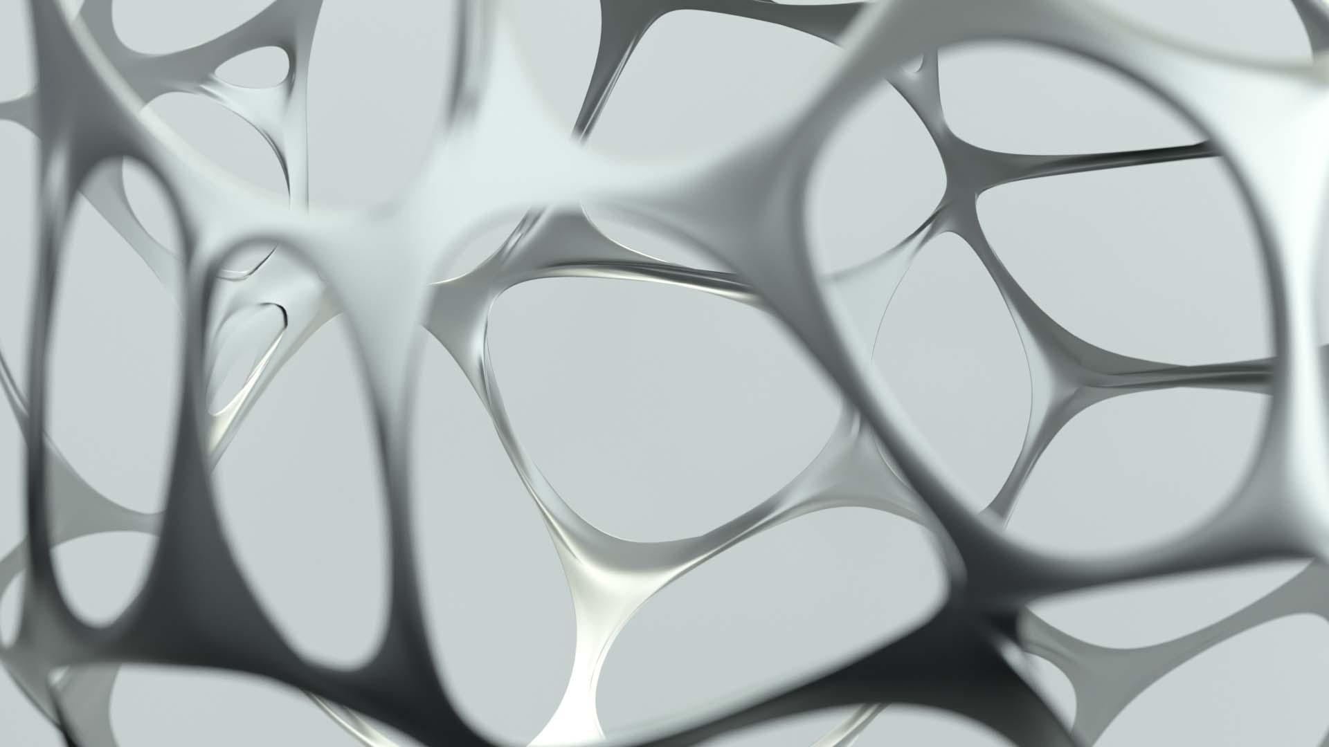 Pattern Voronoi 02