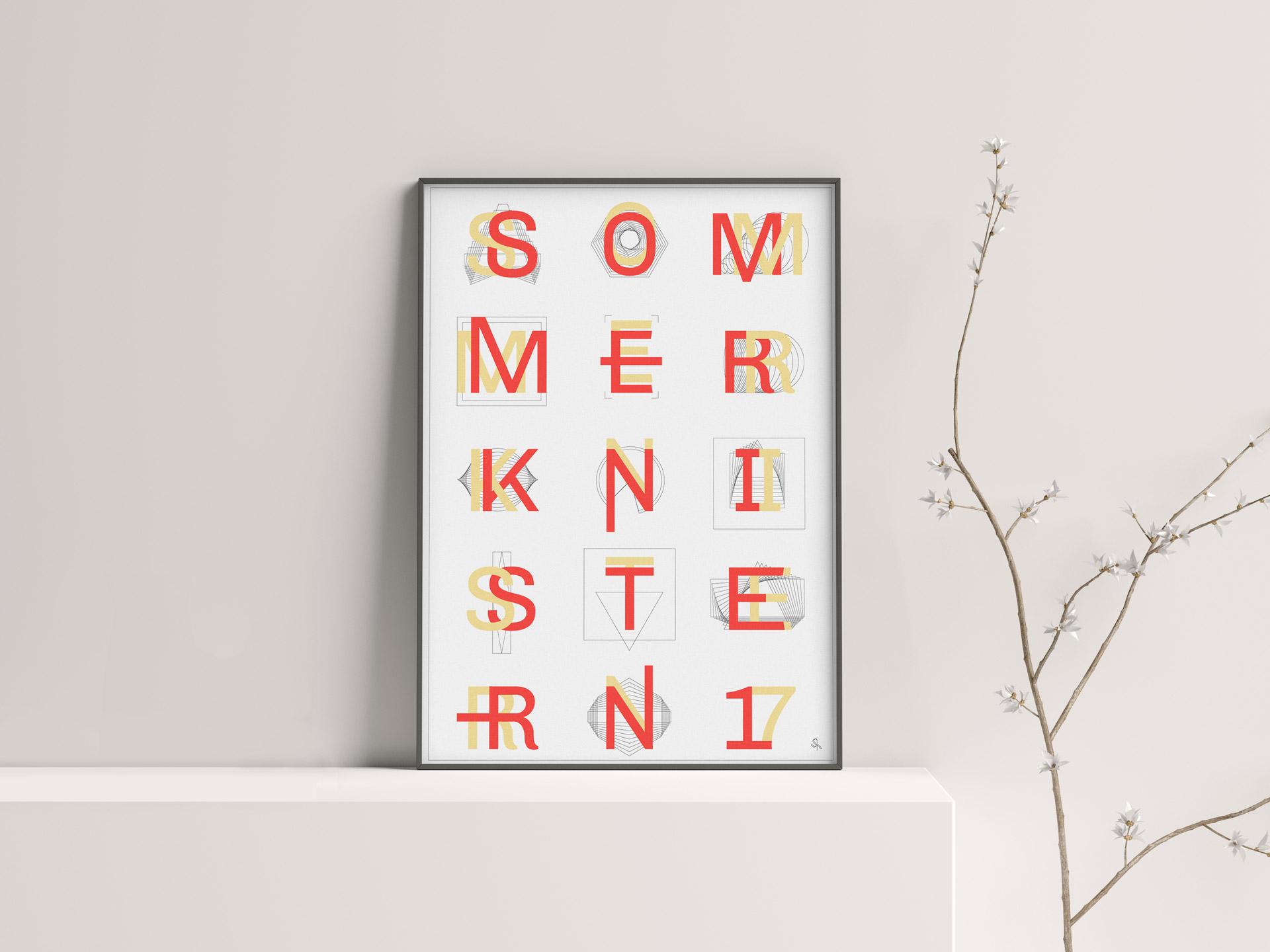 Sommerknistern FrameMockup 001 1